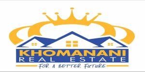 Khomanani Real Estate