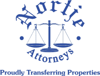Nortje Attorneys