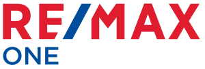 RE/MAX-One Edenvale