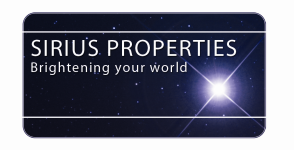 Sirius Properties