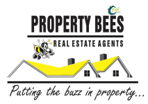 Property Bees, Roodepoort