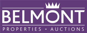 Belmont Property Group