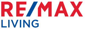 RE/MAX, Living
