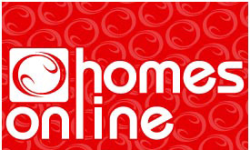 Homes Online