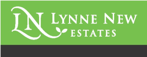 Lynne New Estates-Edgemead