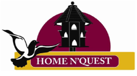 Home n Quest Real Estate