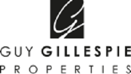 Guy Gillespie Properties