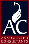 Associated Consultants