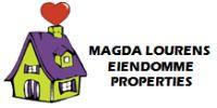 Magda Lourens Properties, Pretoria