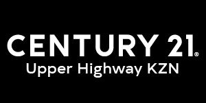 Century 21-Upper Highway