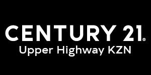 Century 21, Century 21 Upper Highway