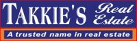 Takkies Real Estate