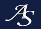 Adam Shipper Properties, Adam Shipper Investment Properties