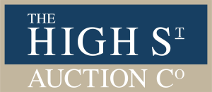 The High Street Auction
