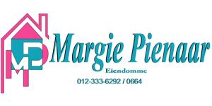 Margie Pienaar Estates