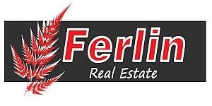 Ferlin Real Estates