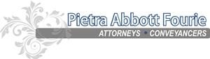 Pietra Abbott Fourie Attorney