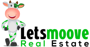 Letsmoove Real Estate
