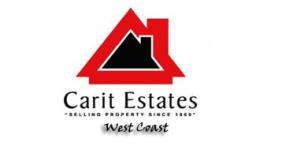 Carit Estates, Vredenburg