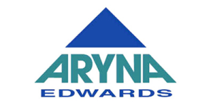 Aryna Edwards Properties