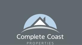 Complete Coast Properties