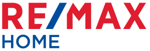 RE/MAX, Home