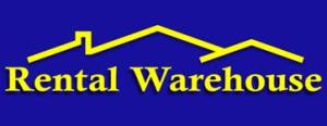 Rental Warehouse