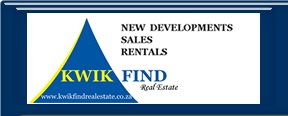 Kwik Find Real Estate, Krugersdorp