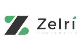 Zelri Properties