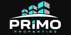 Primo Negotium Holdings