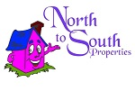 North to South Properties, North 2 South Properties, Port Elizabeth