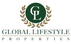Global Lifestyle Properties