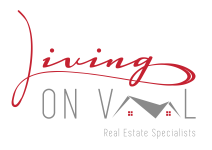 Living on Vaal Real Estate