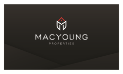 MacYoung Business and Commercial