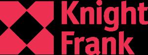 Knight Frank