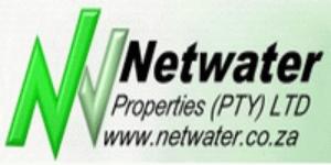 Netwater Properties