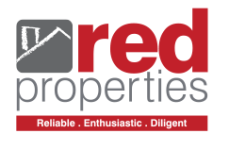 Red Properties