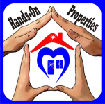 Hands-On Properties