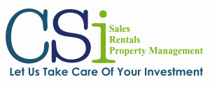 CSi Property Group, CSi Sales