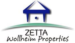 Zetta Wolheim Properties, Zetta Wollheim Properties