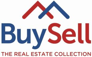 BuySell Real Estate