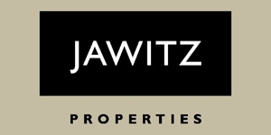 Jawitz Properties, Centurion Office