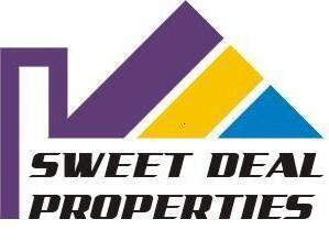 Sweet Deal Properties