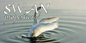 Swan Properties