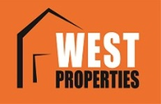 West Properties-Western Seaboard