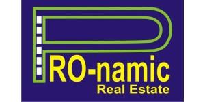 Pro-Namic Real Estate, Doornpoort
