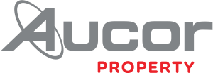 Aucor, Property