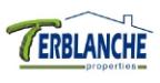 Terblanche Properties