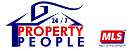 24 Seven Property People, Ruimsig