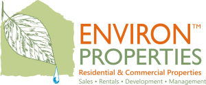 Environ Property, Environ Properties